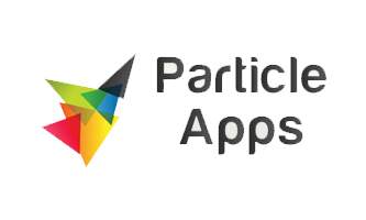 07_particle_apps
