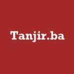 Tanjir.ba