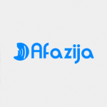 Afazija